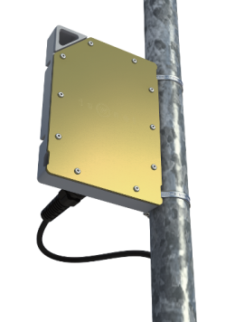 https://www.townet.eu/wp-content/uploads/2018/10/base_station_5ghz_townet_small_6-260x356.png